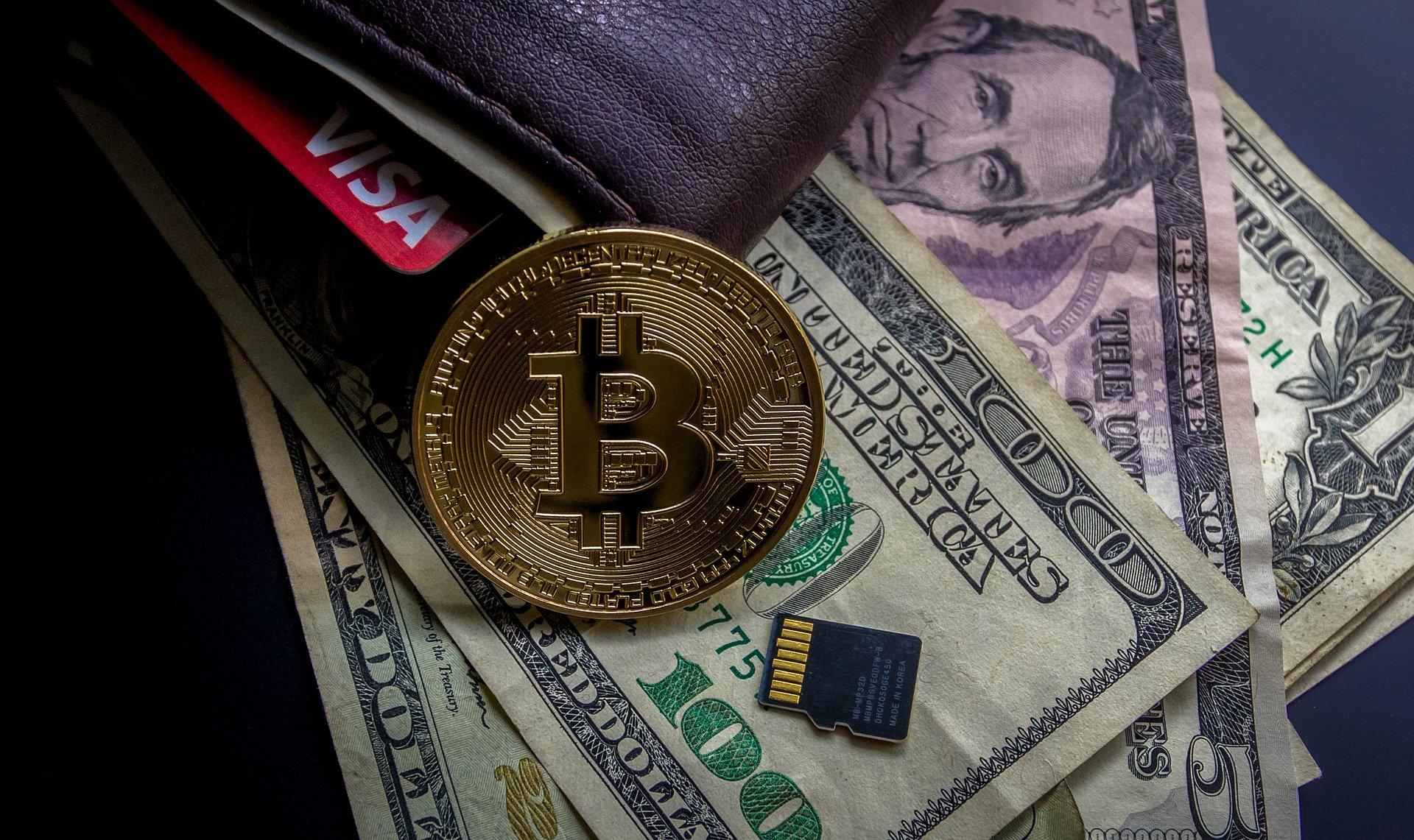 Bitcoin Era und die Preise von Bitcoin